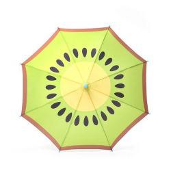 Regenschirm-Kinder | Kiwi