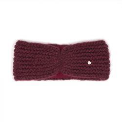 Headband | Ribbed