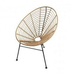 Chair Acapulco | Reed