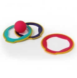 Kinderspielzeug | Ringo