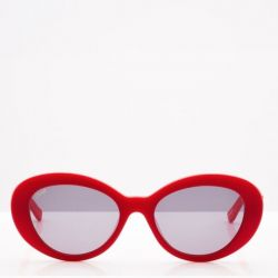 Sunglasses Unisex Beverly | Road