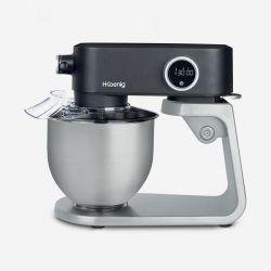 Keukenrobot Mixer | Grijs