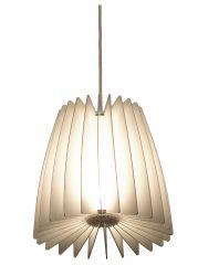 Rolf Pendant Lamp