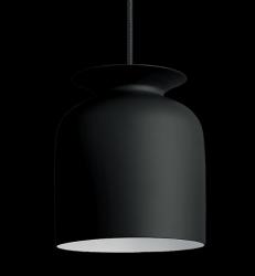 ronde - Zwart - small