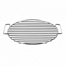 Grill Surface Enamel