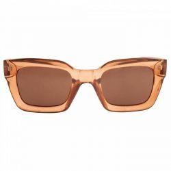 Sonnenbrille Rosie | Bernstein