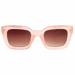 Sonnenbrille Rosie | Rosa