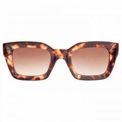 Sonnenbrille Rosie | Schildkröte