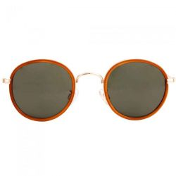 Sunglasses Blackbird | Ginger