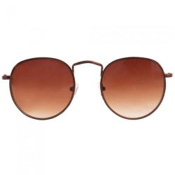 Sunglasses Manhattan Unisex | Brown