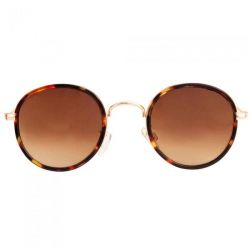Sunglasses Blackbird | Tortoise