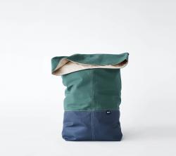Bag Row | 05