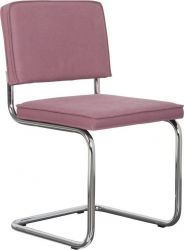 Chair Ridge Vintage | Vieux Rose