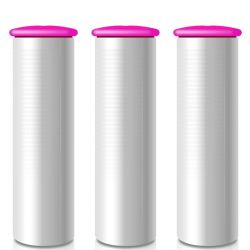 Refill Lint Roller Classic | Pink