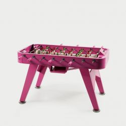 RS#2 Football Table | Pink