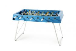 RS#3 football table Blue