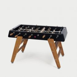 RS#3 Football Table | Wood