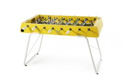 RS#3 football table Yellow