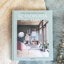 Book Scandinavia Dreaming