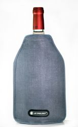 Wine Cooler | Grey