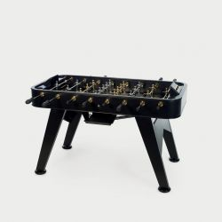RS#2 Football Table | Gold