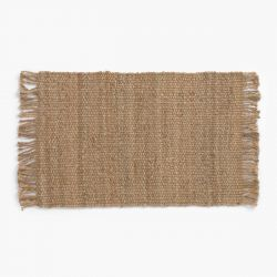 Tapis Cadiz | Naturel