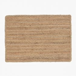 Tapis Rural | Rectangulaire