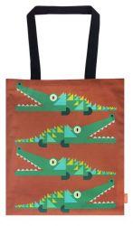 Tote Bag | Crocs