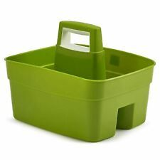 Kitchen Caddy Green