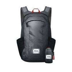 Packable Backpack Matador | DL16 L
