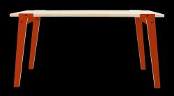 Tisch Switch Small | Orange