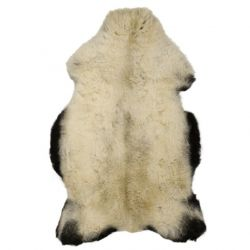 Unique Sheepskin | Off White