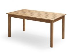 Outdoor Table Skagen