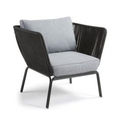 Bernon | Arm Chair
