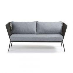 Bernon | Sofa 3 Sitze