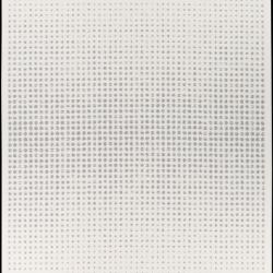 Rug Helme | White
