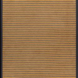 Rug Nehatu | Gold