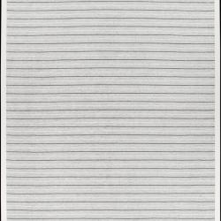 Rug Puise | White