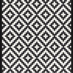 Rug Viki | Black