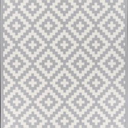 Rug Viki | Silver