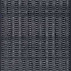 Rug Tsirgu | Dark Grey