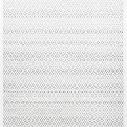 Rug Tsirgu | White