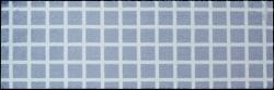 Fußmatte Sage Touch 50 x 150 cm