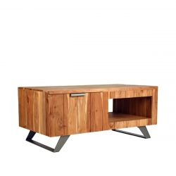 Coffee Table Milan