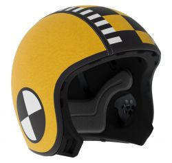 EGG Helmet | Sam
