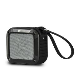 Bluetooth Speaker Magnussen SS1 | Black