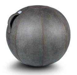 Sitting Ball VLUV VEEL | Mud