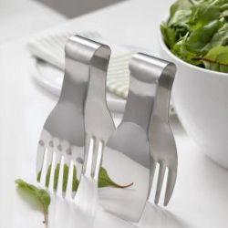 Serveur de Salade Parma Mini Set de 2