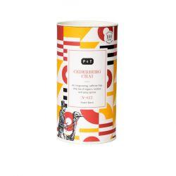 Chai Blend | Cederberg Chai Style Caddy