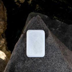 Soap Dish | Marble